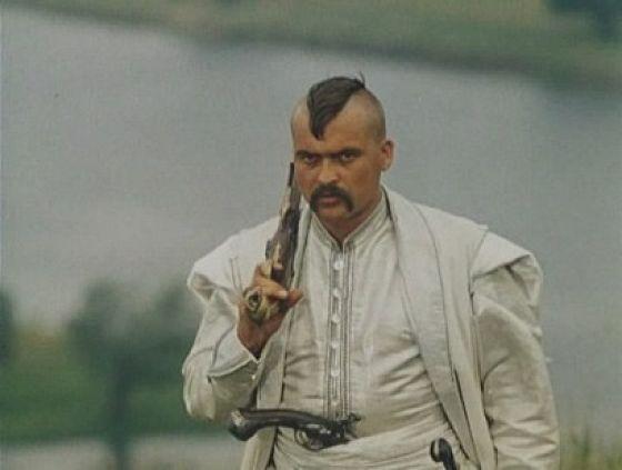 Иван Миколайчук (Иван Миколайчук)