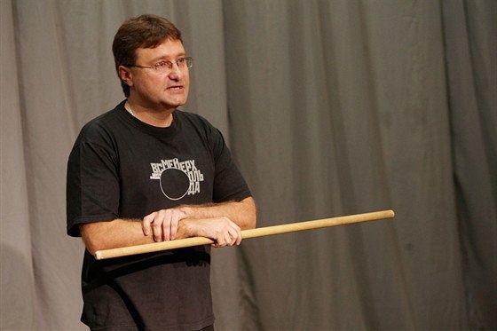 Евгений Тыщук