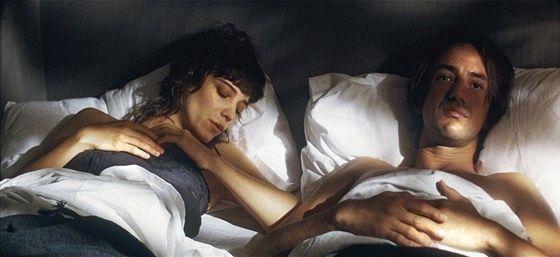 Селин Саллетт (Céline Sallette)
