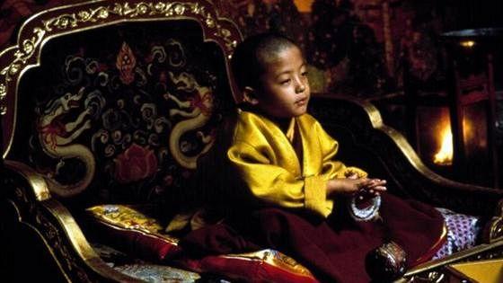 Тулку Джамаянг Кунга Тензин (Tulku Jamyang Kunga Tenzin)