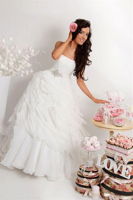 Дом невесты