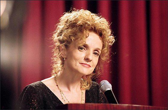 Патти Гриффин (Patty Griffin)