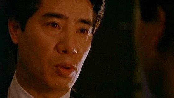 Наемный убийца (Dip huet seung hung)