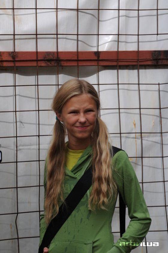 Катрин Краснова