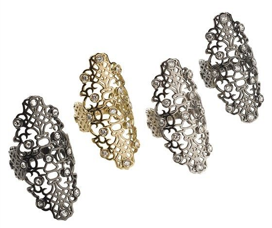 Soho Jewelry