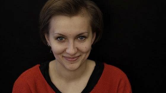 Юлиана Лайкова