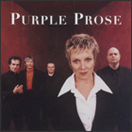 13 Songs By Purple Prose