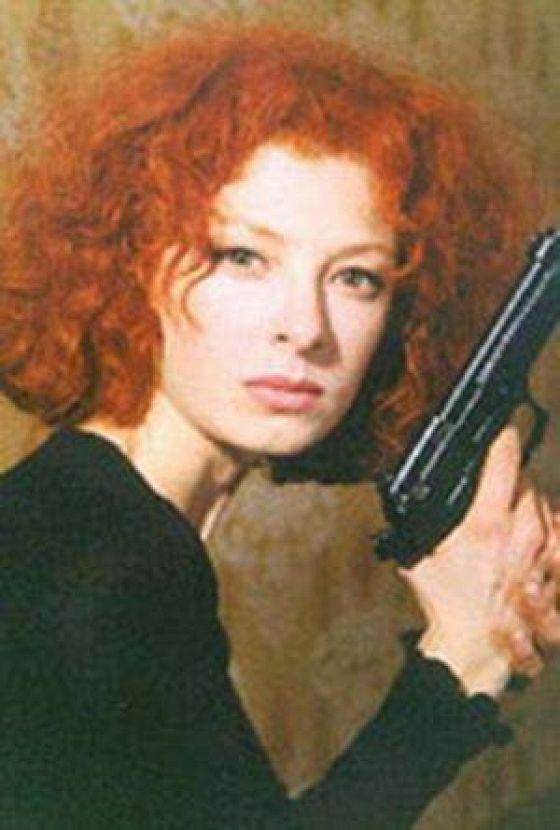 Русские порно актрисы список самых популярных Русские