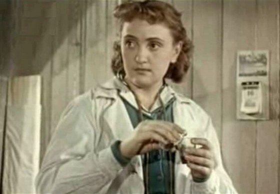 Софья Зайкова