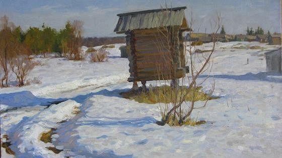 Ильдар Акжигитов