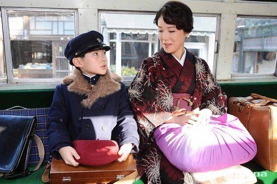 Ая Эндзедзи (Aya Enjôji)