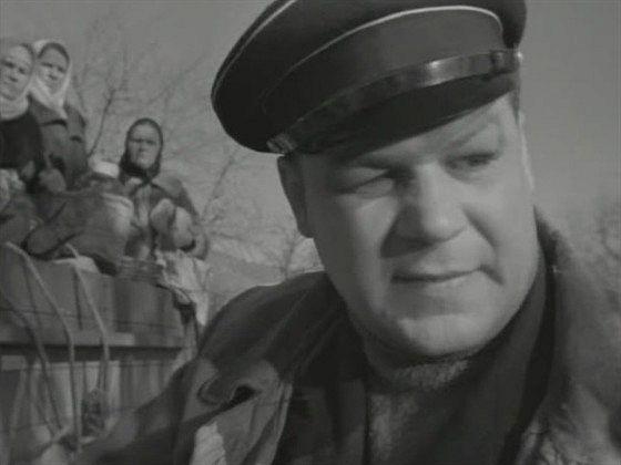 Станислав Чекан