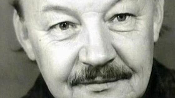 Михаил Кононов. Начальник Бутырки