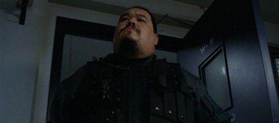 Педро Мигель Арсе (Pedro Miguel Arce)