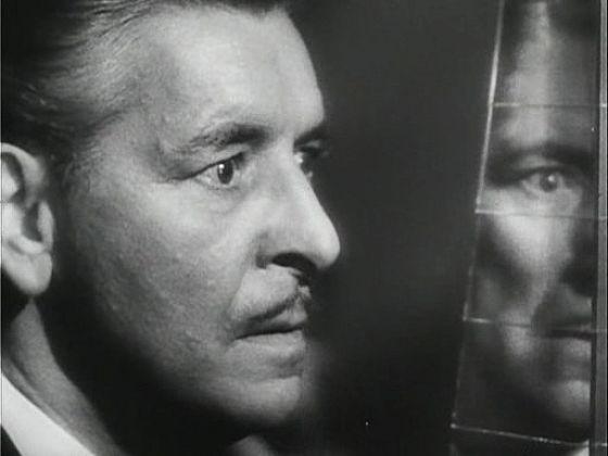 Роналд Колман (Ronald Colman)