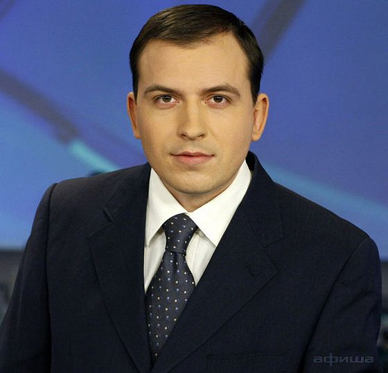 Константин Семин (Константин Викторович Семин)