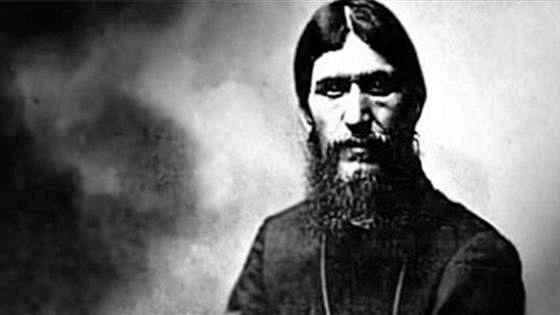 Григорий Бедоносец