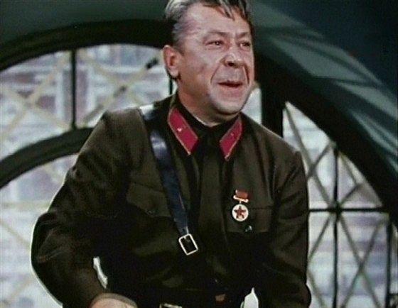 Валентин Абрамов