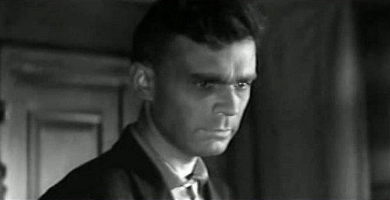 Николай Алексеев (Николай Павлович Алексеев)