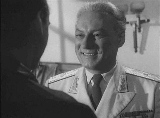 Андрей Абрикосов (Андрей Львович Абрикосов)