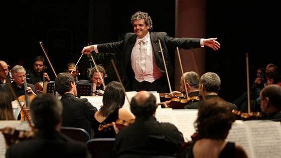 Ренато Палумбо (Renato Palumbo)