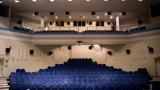 Молодежный музыкальный театр «Лотос»