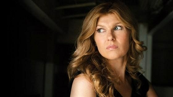 Конни Бриттон (Connie Britton)