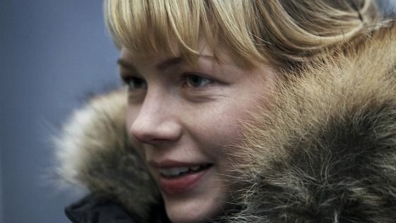Мишель Уилльямс (Michelle Williams)