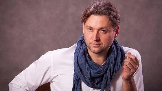 Иван Гршанов
