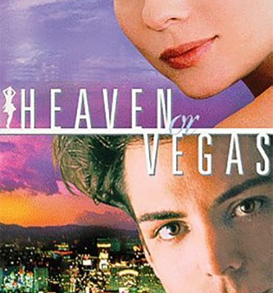 Небеса Вегаса (Heaven or Vegas)