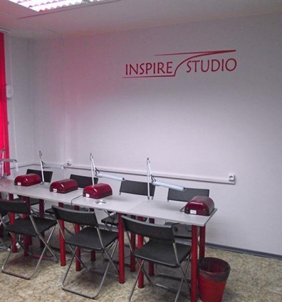 Inspire Studio