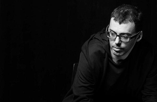 авангардных событий Москвы: выбор композитора Дмитрия Курляндского