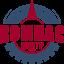 Логотип - Театральный лофт «Компас-центр»