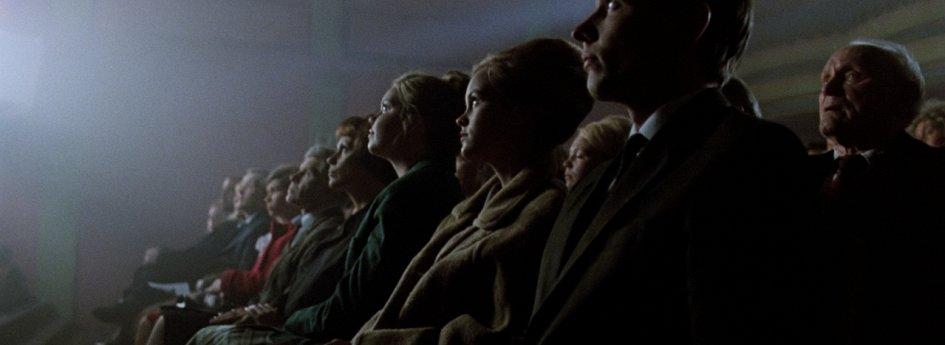Кино: «Дни кино»