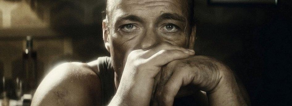Кино: «Жан-Клод Ван Дамм»