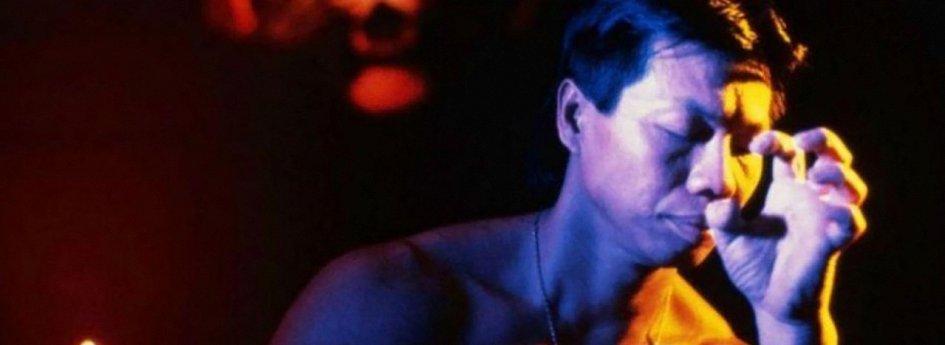 Кино: «Коготь тигра»