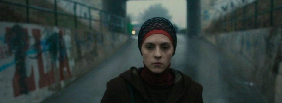 Кино: «Дети Сараево»