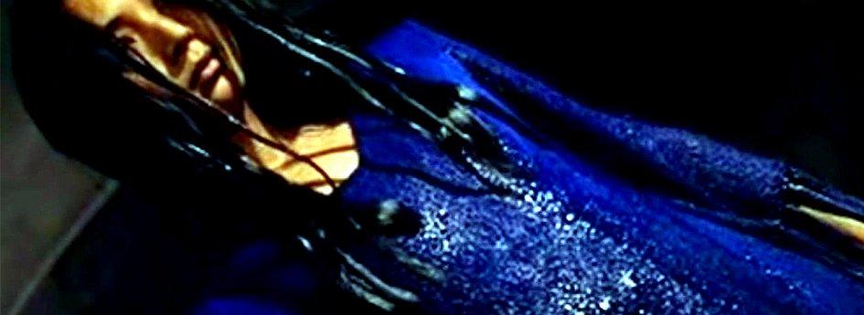 Кино: «Скорпион: стойка зверя»