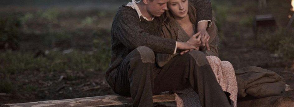 Кино: «Польская сибириада»
