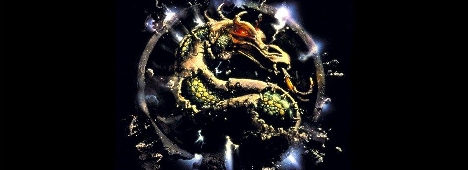 Кино: «Смертельная битва-2: Истребление»