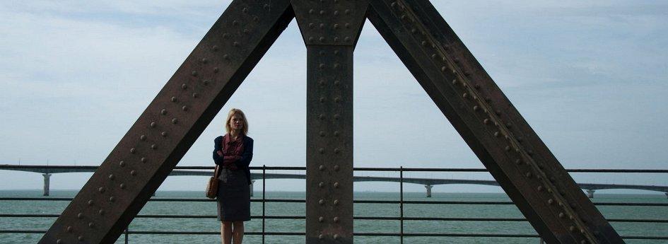 Кино: «Другая жизнь Ришара Кемпа»