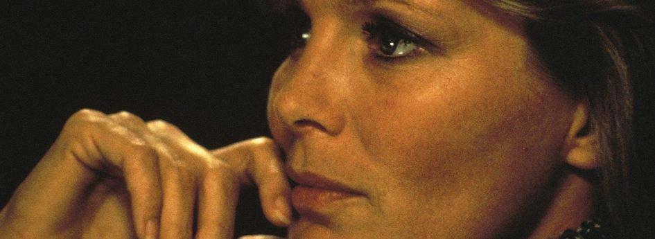 Кино: «Экспресс «Лавина»»