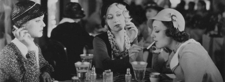 Кино: «Дурная примета»