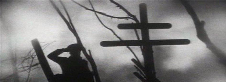 Кино: «Архангел»