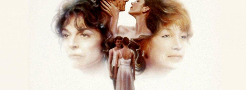 Кино: «Поворотный пункт»
