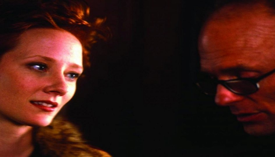 Кино: «Третье чудо»