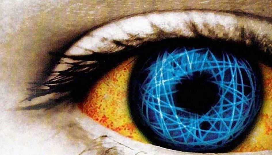 Кино: «Мозговая атака»