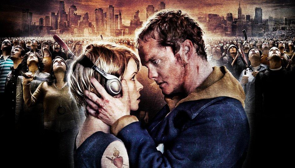 Кино: «Сигнал»
