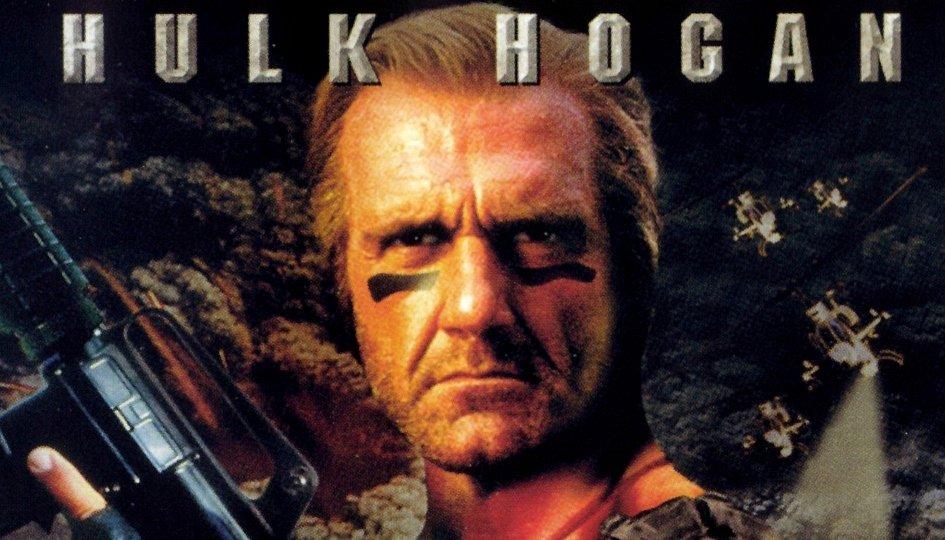 Кино: «Абсолютное оружие»