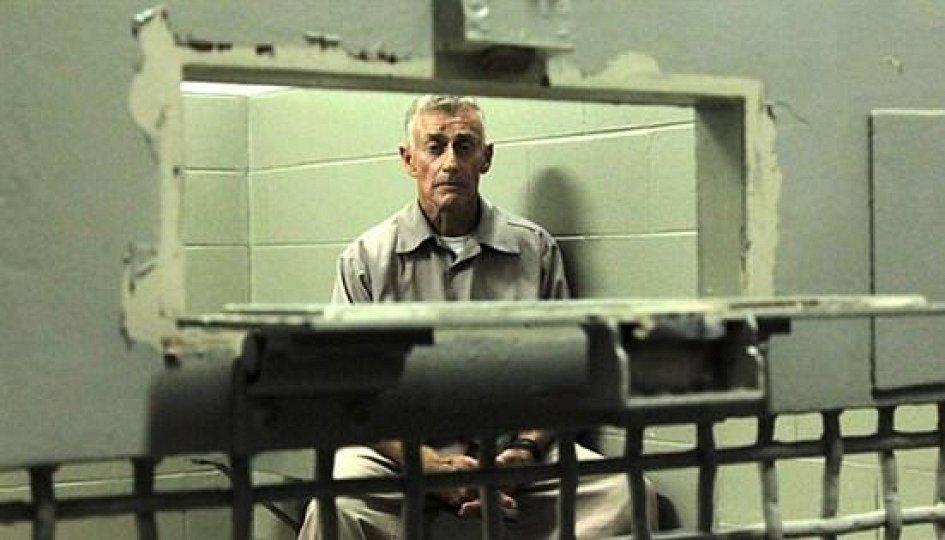 Кино: «Лестница-2»